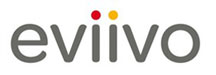 Powered by Eviivo Logo